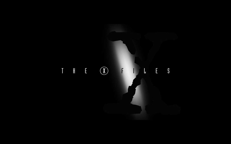 Décima temporada de Arquivo X