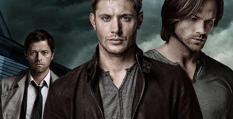 supernatural 11x11