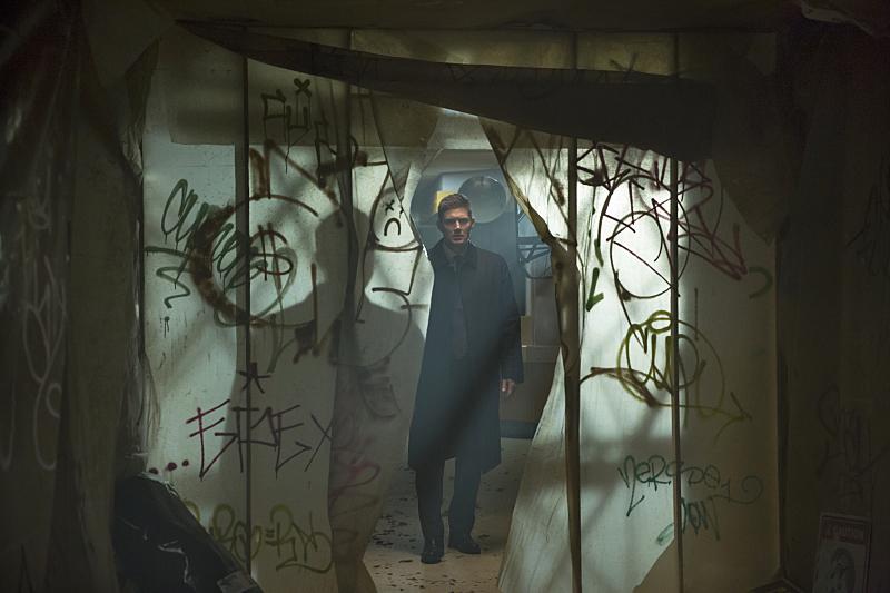 episódio supernatural 11x12 imagens